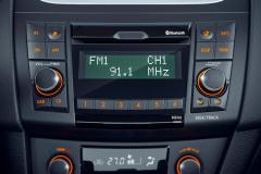 swift-sedan-2
